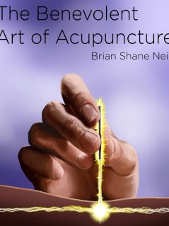 Acupuncture-Book-Cover-Lg